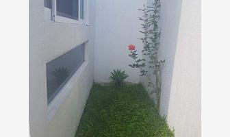 Foto de casa en venta en  , cuautlixco, cuautla, morelos, 5129480 No. 01