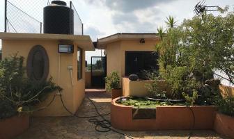 Foto de casa en venta en  , cuautlixco, cuautla, morelos, 5147485 No. 01