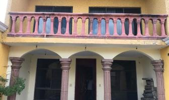 Foto de casa en venta en  , cuautlixco, cuautla, morelos, 5147489 No. 01