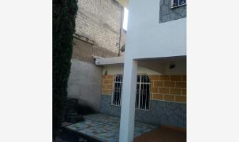 Foto de casa en venta en  , cuautlixco, cuautla, morelos, 5493205 No. 01