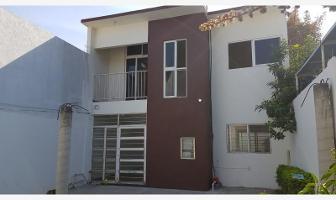 Foto de casa en venta en  , cuautlixco, cuautla, morelos, 5543499 No. 01