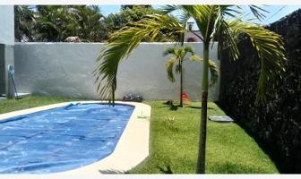 Foto de departamento en venta en  , cuautlixco, cuautla, morelos, 6262644 No. 01