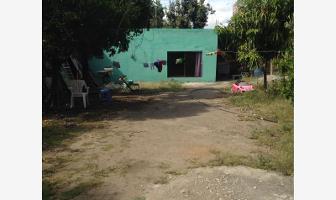 Foto de casa en venta en  , cuautlixco, cuautla, morelos, 6335698 No. 01