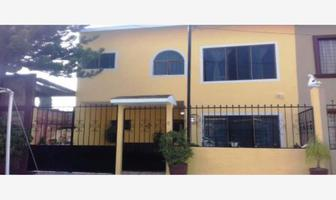 Foto de casa en venta en  , cuautlixco, cuautla, morelos, 6422665 No. 01
