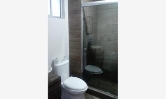 Foto de departamento en venta en  , cuautlixco, cuautla, morelos, 6568338 No. 02