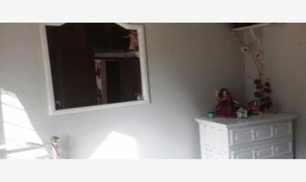 Foto de casa en venta en  , cuautlixco, cuautla, morelos, 7490189 No. 01