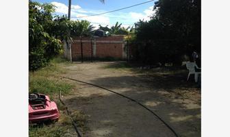 Foto de casa en venta en  , cuautlixco, cuautla, morelos, 7524347 No. 01