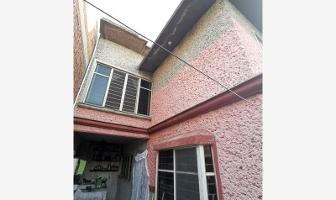 Foto de casa en venta en  , cuautlixco, cuautla, morelos, 8160035 No. 01