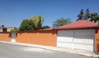 Foto de casa en venta en cuba 212, los álamos, saltillo, coahuila de zaragoza, 8555603 No. 01