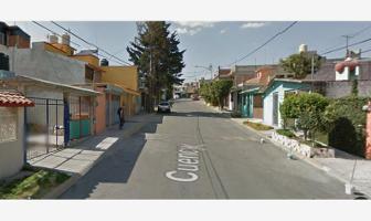 Foto de casa en venta en cuenca 0, atlanta 1a sección, cuautitlán izcalli, méxico, 0 No. 01