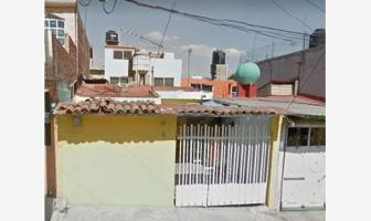 Foto de casa en venta en cuenca 00, atlanta 1a sección, cuautitlán izcalli, méxico, 0 No. 01