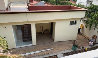 Foto de casa en venta en cuernavaca 00, las quintas, cuernavaca, morelos, 0 No. 01