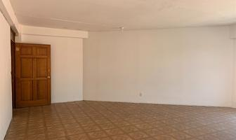 Foto de oficina en renta en cuernavaca centro , cuernavaca centro, cuernavaca, morelos, 18427858 No. 01