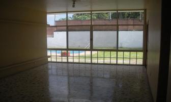 Foto de casa en renta en  , cuernavaca centro, cuernavaca, morelos, 10322128 No. 01