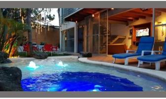 Foto de casa en venta en  , cuernavaca centro, cuernavaca, morelos, 10455060 No. 01
