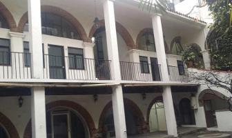 Foto de edificio en venta en  , cuernavaca centro, cuernavaca, morelos, 11544697 No. 01