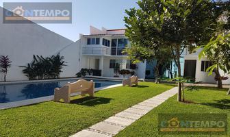 Foto de casa en renta en  , cuernavaca centro, cuernavaca, morelos, 11735010 No. 01