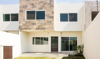 Foto de casa en venta en  , cuernavaca centro, cuernavaca, morelos, 11787496 No. 01