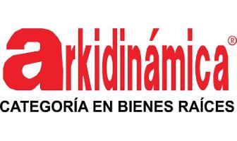 Foto de terreno habitacional en venta en  , cuernavaca centro, cuernavaca, morelos, 1200165 No. 01