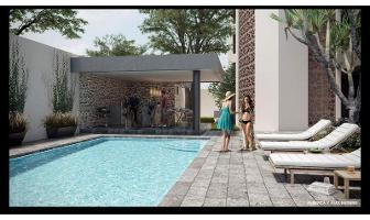 Foto de departamento en venta en  , cuernavaca centro, cuernavaca, morelos, 12662614 No. 01