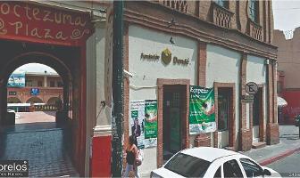 Foto de local en renta en  , cuernavaca centro, cuernavaca, morelos, 14202747 No. 01