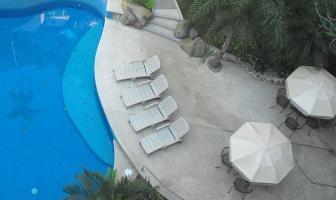Foto de departamento en venta en  , cuernavaca centro, cuernavaca, morelos, 15136642 No. 01