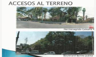 Foto de terreno habitacional en renta en  , cuernavaca centro, cuernavaca, morelos, 16985257 No. 01