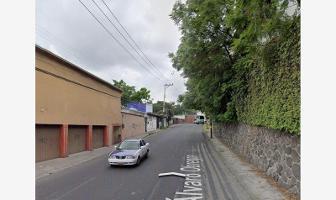 Foto de terreno habitacional en venta en  , cuernavaca centro, cuernavaca, morelos, 17420888 No. 01