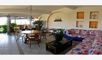 Foto de casa en venta en  , cuernavaca centro, cuernavaca, morelos, 17836637 No. 01