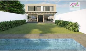 Foto de casa en venta en  , cuernavaca centro, cuernavaca, morelos, 18090777 No. 01