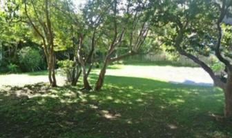 Foto de terreno habitacional en venta en  , cuernavaca centro, cuernavaca, morelos, 2914445 No. 01
