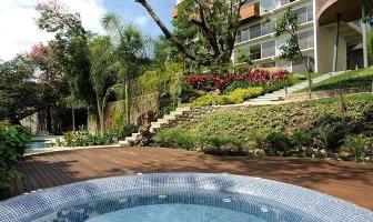 Foto de departamento en venta en  , cuernavaca centro, cuernavaca, morelos, 8756863 No. 01