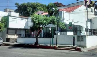 Foto de local en renta en  , cuernavaca centro, cuernavaca, morelos, 9063156 No. 01