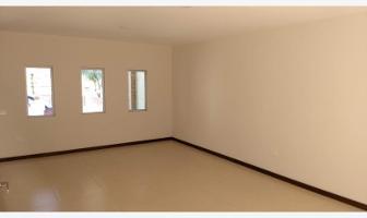 Foto de casa en renta en cuernavaca x, lomas de angelópolis, san andrés cholula, puebla, 12769202 No. 02
