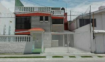Foto de casa en venta en cuervo , las arboledas, atizapán de zaragoza, méxico, 14241507 No. 01