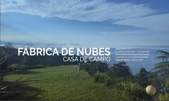 Foto de rancho en venta en  , cuetzalan del progreso, cuetzalan del progreso, puebla, 16347822 No. 01