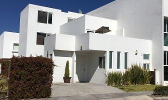 Foto de casa en venta en cuetzalan , lomas de angelópolis ii, san andrés cholula, puebla, 0 No. 01