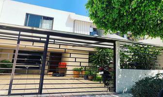 Foto de casa en venta en cuicuilco 2072, pinar de la calma, zapopan, jalisco, 18835225 No. 01