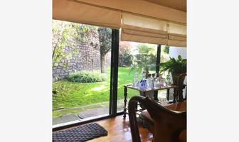 Foto de casa en venta en cuitlahuac 1, tlalpan centro, tlalpan, df / cdmx, 12626062 No. 01