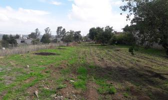 Foto de terreno habitacional en venta en cuitlahuac 15 , santa maría atlihuetzian, yauhquemehcan, tlaxcala, 8113722 No. 01