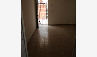 Foto de departamento en venta en cuitlahuac 160, lorenzo boturini, venustiano carranza, distrito federal, 0 No. 01