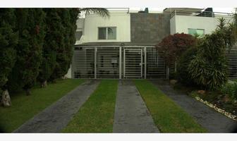 Foto de casa en venta en cuitlahuac 4278, ciudad del sol, zapopan, jalisco, 10004623 No. 01