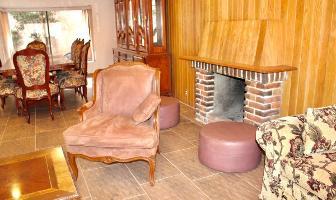 Foto de casa en renta en cuitláhuac , toriello guerra, tlalpan, df / cdmx, 14183382 No. 05