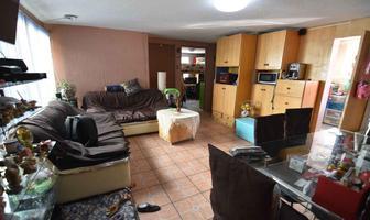 Foto de departamento en venta en cuitzeo , ahuehuetes anahuac, miguel hidalgo, df / cdmx, 17056537 No. 01