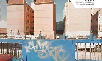 Foto de departamento en venta en  , culhuacán ctm canal nacional, coyoacán, distrito federal, 4381697 No. 01