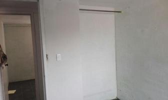 Foto de departamento en venta en  , culhuacán ctm sección iii, coyoacán, df / cdmx, 12826478 No. 01