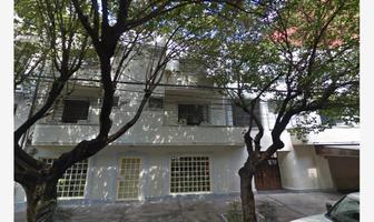 Foto de departamento en venta en culiacan 19, hipódromo condesa, cuauhtémoc, df / cdmx, 17068582 No. 01