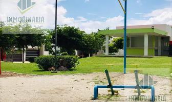 Foto de casa en venta en  , culiacán (culiacán), culiacán, sinaloa, 17436782 No. 01