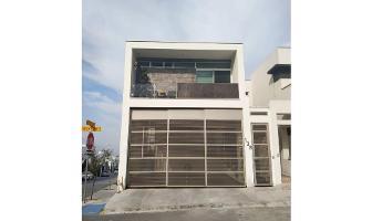 Foto de casa en venta en  , cumbre allegro, monterrey, nuevo león, 0 No. 01