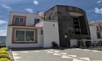 Foto de casa en venta en cumbre norte , hacienda del parque 2a sección, cuautitlán izcalli, méxico, 0 No. 01